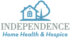 Independence Health Services Logo