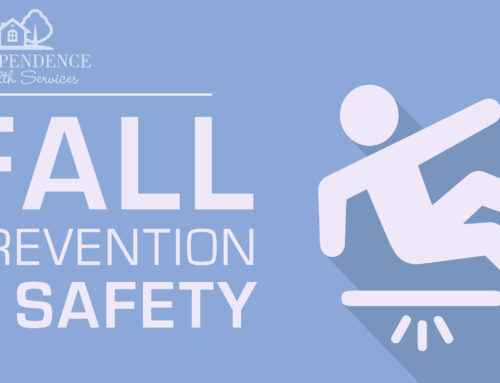 9 Ways to Prevent Falls