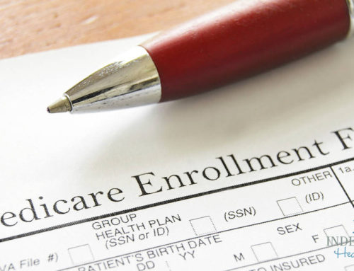 Tips to Prepare for Medicare Open Enrollment